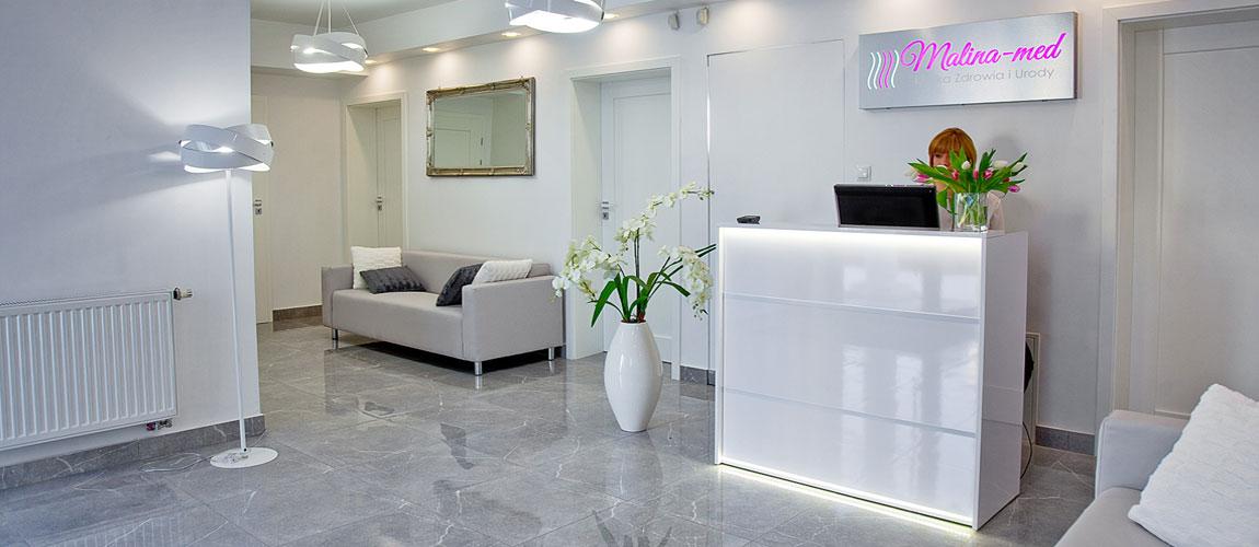 Klinika Malina-Med