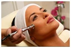 kosmetologia01